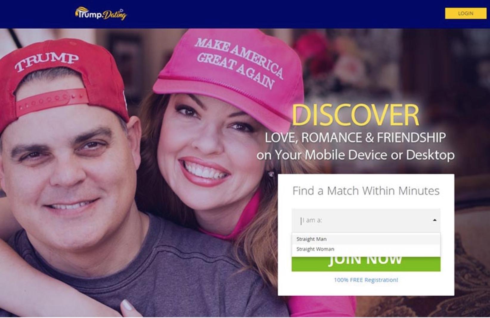Bear dating website