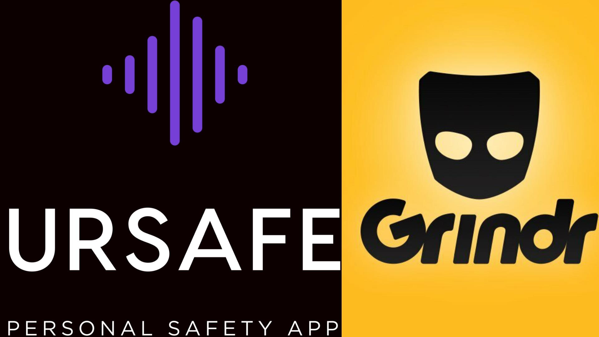 Hunt Safely! UrSafe Partners with Grindr to Bring Safety